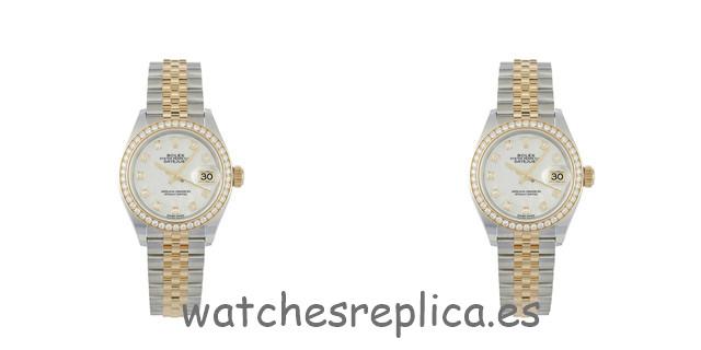 Classic Patek Philippe Tour Ref. 2499 millones de calendarios Tiempo Replicas Relojes